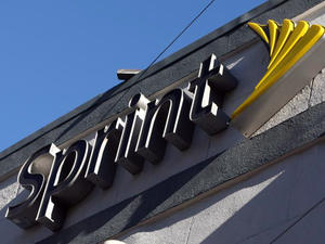 Sprint Will Not Charge for FaceTime Over Cellular Data, Reaffirms Commitment to Unlimited Data