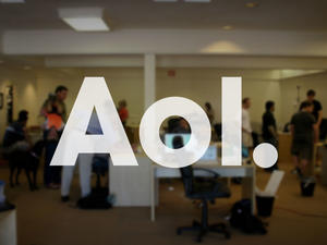 Rumor Roundup: AOL to Sell Engadget, TechCrunch and More!