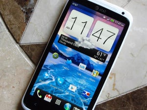 Ask the Buffalo: HTC One X, Mac vs. PC, and the Google Nexus Line