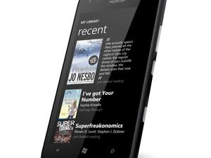 Nokia Reading App to Debut on Lumia Devices in Europe This Week