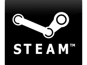 Steam Store Expanding Beyond Games on September 5