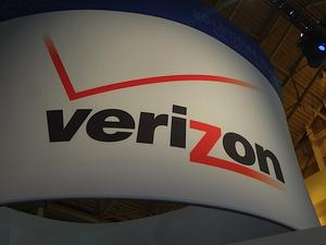 Verizon Gets FCC Approval to Buy Verizon Wireless Stake From Vodafone