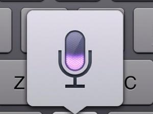 Apple's OS X Mountain Lion to Feature Dictation Voice Command System
