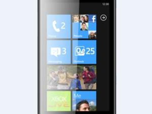 ZTE USA CEO Prefers Windows Phone Over Android