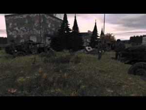 How about Playing DayZ on Home Gaming Consoles?