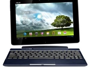 Asus Transformer Pad TF300's Jelly Bean Update Makes its Way to the U.K.