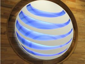 AT&T Subscribers Can Keep Unlimited Data Plans on iPhone 5