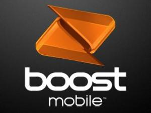 Boost Mobile Announces Samsung Galaxy S II 4G, Galaxy Rush and the Array