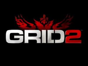 Codemasters Reveals More About Grid Sequel
