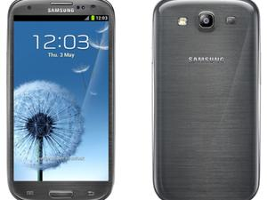 Samsung Galaxy S IV Rumored to Get 8-Core Processor, 13MP Camera, 1080p Display