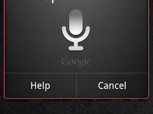 Google Voice Search for Android Now Supports 13 Additional Languages