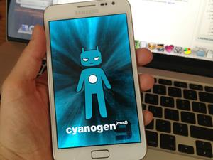 CyanogenMod Unveils New 'M-Series' Monthly Updates Focused on Quality