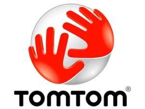 TomTom Bringing New Navigation App to Android in October