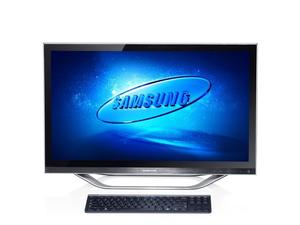 Meet Samsung's New Series 5 & Series 7 All-In-One PCs With Windows 8