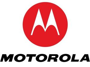 "Motorola Introduces ""Unlock My Device,"" Offers Android Bootloader Unlocking Tool"