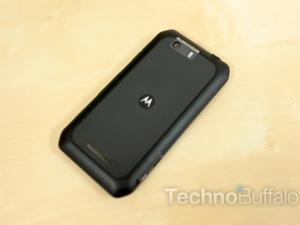Moto X Will Allow Color Customization, Runs Android 4.2.2 Jelly Bean