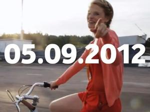 Nokia Teaser Video May Hint at Lumia Device With PureView Tech
