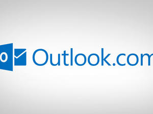 Microsoft tests Outlook revamp with cleaner design, better search