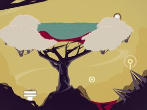 Sound Shapes Launch Trailer