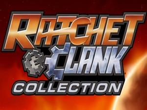You Sure You're Ready for the Ratchet and Clank Collection?