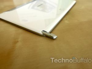 Verizon Galaxy Note 10.1 with LTE Launches March 7 for $599