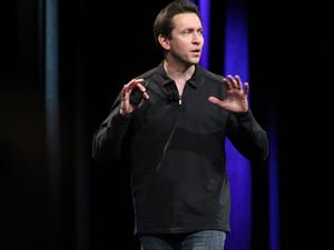 Did Apple Ask Scott Forstall to Leave Because He Wouldn't Sign the Maps Apology?