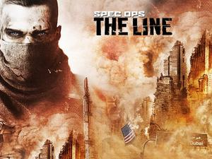 Spec Ops: The Line Developer Tears Mutliplayer a New One