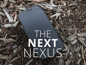 Google's Next Nexus: What we Want, and What we Might Get (Video)