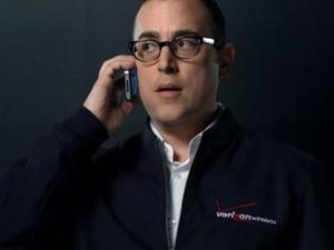 """Verizon Wireless Will Have to """"Sweat to Stay in Front,"""" Financial Times Says"""