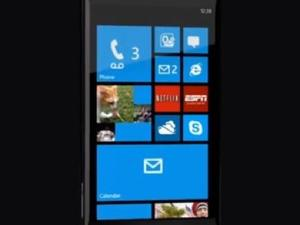 Top 5 Features of Windows Phone 8