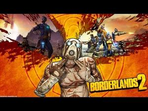 Get Re-introduced to Pandora with a Long Borderlands 2 Clip