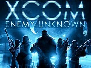 XCOM: Enemy Unknown's Casualties of War Trailer Will Blow You Away