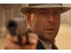 Bruce Willis to Sue Apple Over iTunes Terms Stating He Cannot Pass on Music After Death
