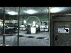 Black Mesa Now Available; Half-Life Using the Source Engine
