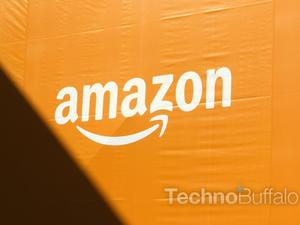 Amazon Card Reader Expected Next Month — Will Its Pricing Crush Square?