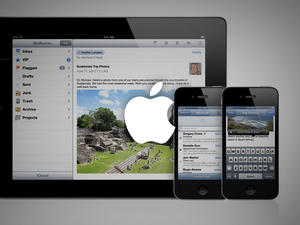 Apple Seeds iOS 6 GM to Registered Developers Ahead of Next Week's Launch