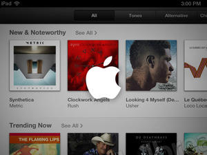 """Apple's iTunes 11 to Miss Anticipated October Launch, Now Slated for """"End of November"""""""
