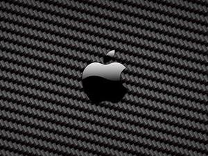 Apple Allegedly Focused on Creating Carbon Fiber Product