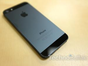 VirnetX Sues Apple Again, This Time Includes iPhone 5, iPad Mini in Lawsuit