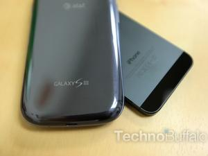 iPhone 5 Fastest Smartphone on the Market, Says Report