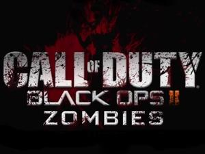 Call of Duty: Black Ops 2's Zombies Teaser Trailer