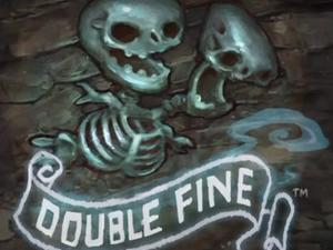 Ron Gilbert and Double Fine's The Cave Bound for Wii U