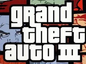 PlayStation 2 Classic of the Week - Grand Theft Auto III