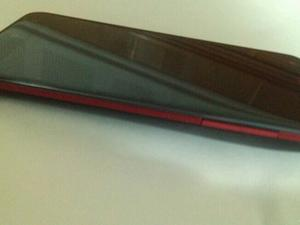 HTC DROID Incredible X Surfaces Again With More Specs