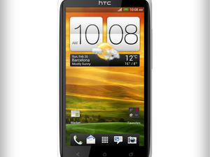HTC One X+ Shows Up in FCC Filing, Coming to AT&T With Tegra 3 and LTE