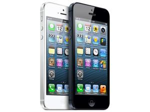Apple: More than 2 Million iPhone 5 Units Pre-Ordered in 24 Hours; New Orders Now Arriving in October