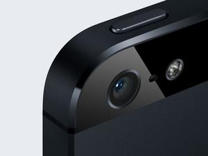 Apple Shares Images Taken by the iPhone 5's New Camera