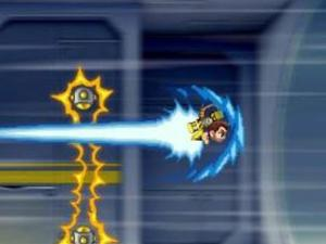 I Love This Game: Jetpack Joyride Lands on Android for Free