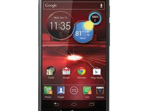 Motorola DROID RAZR M HD Appears to Be in the Works
