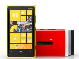 AT&T Windows Phone 8 Pre-Orders Reportedly Set to Begin Oct. 21